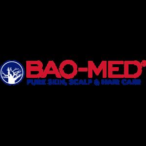 Bao-Med