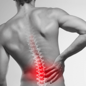 Spinal Products
