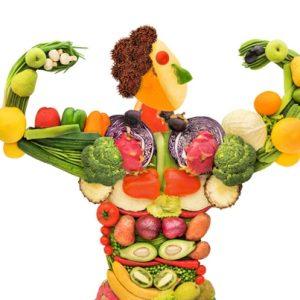 Nutrition Aids
