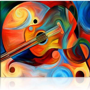Music From Maltese Artists